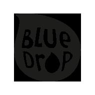 Bluedrop Ocean Images