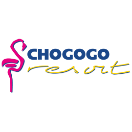 Chogogo