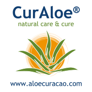 Cur Aloe