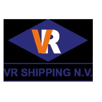 V.R. Shipping